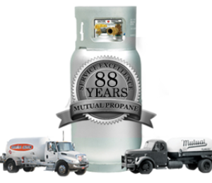 https://www.mutualpropane.com/wp-content/uploads/2021/01/about-us-trucks-mutual-propane88t-300x259.png